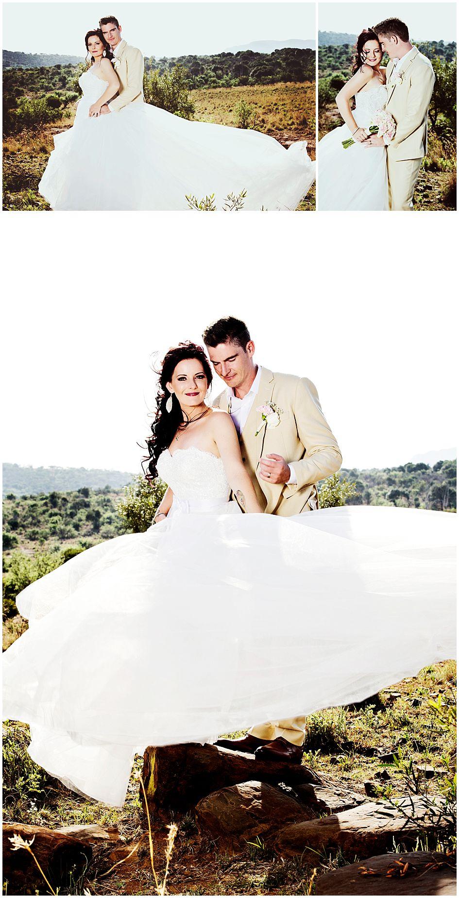 creative-askari-wedding-photoshoot.jpg