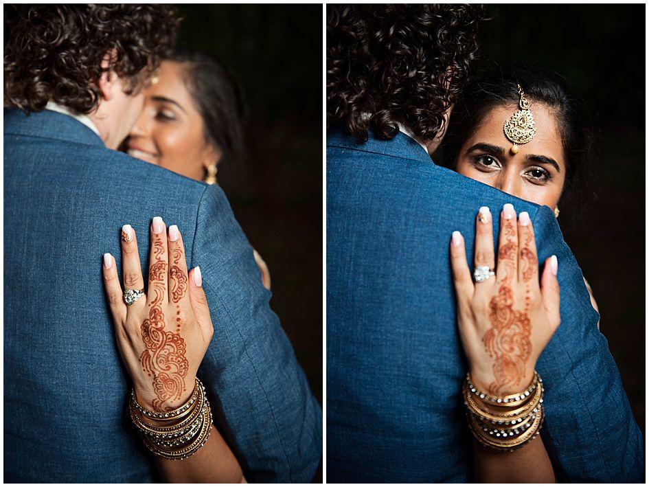 creative-bride-groom-photoshoot.jpg