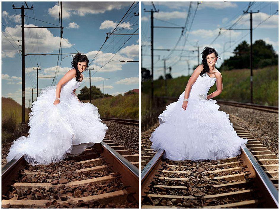creative-bride-shoot-traintracks.jpg