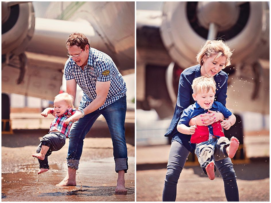 creative-family-playful-shoot.jpg