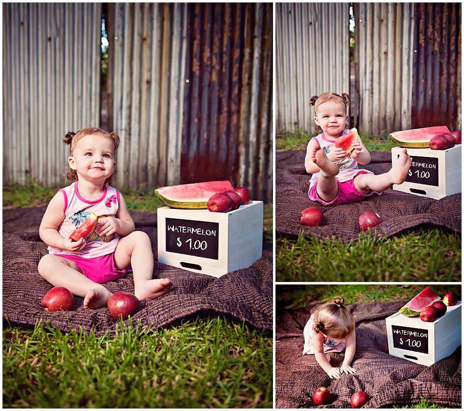 creative-fruit-outdoor-daughter-shoot.jpg