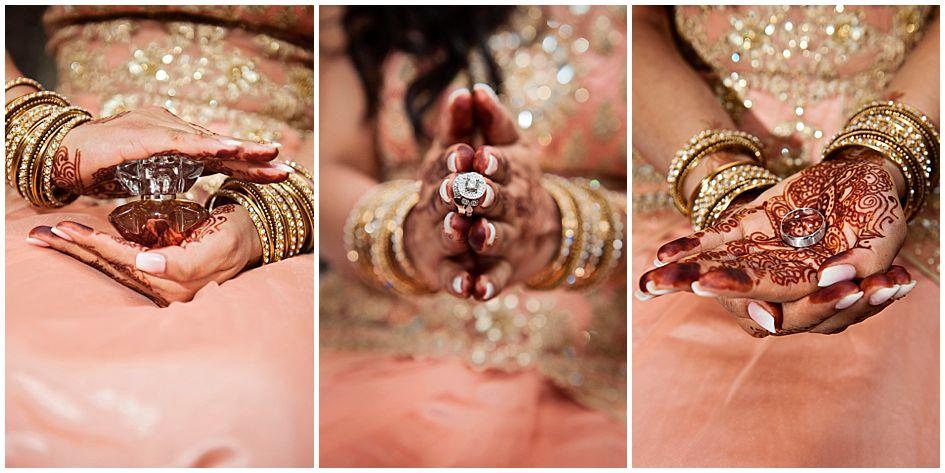 creative-indian-wedding-photoshoot.jpg