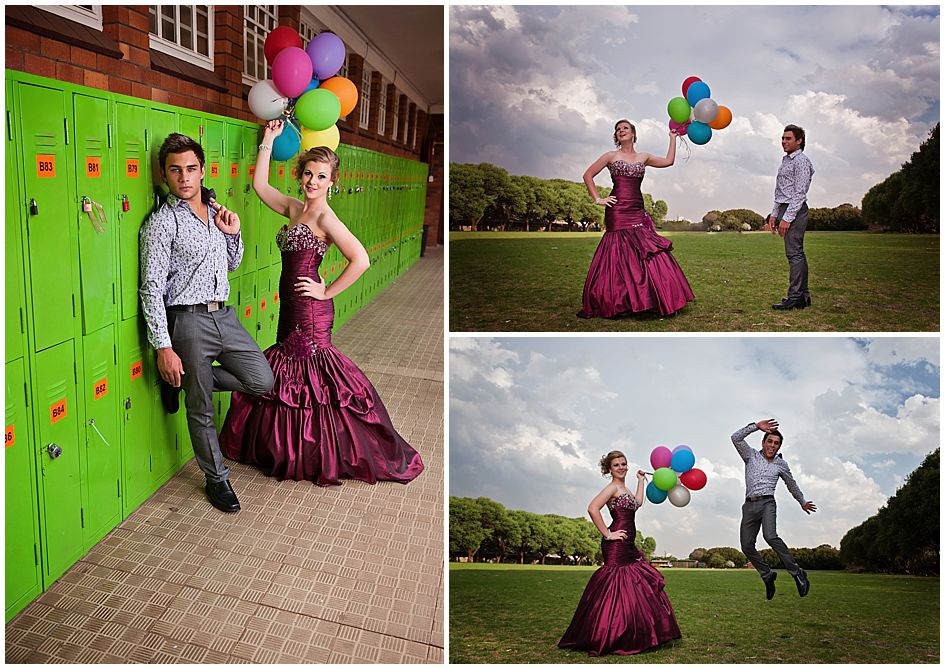 creative-matric-dance-photoshoot.jpg