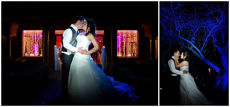 creative-night-wedding-shoot.jpg