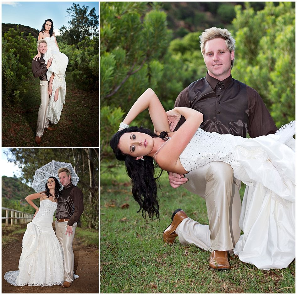 creative-outdoors-bush-wedding-shoot.jpg