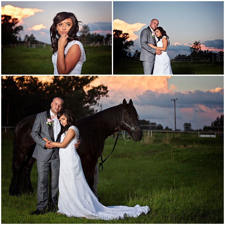 creative-sunset-wedding-shoot.jpg