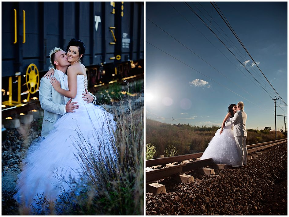 creative-train-wedding-shoot-thabong.jpg