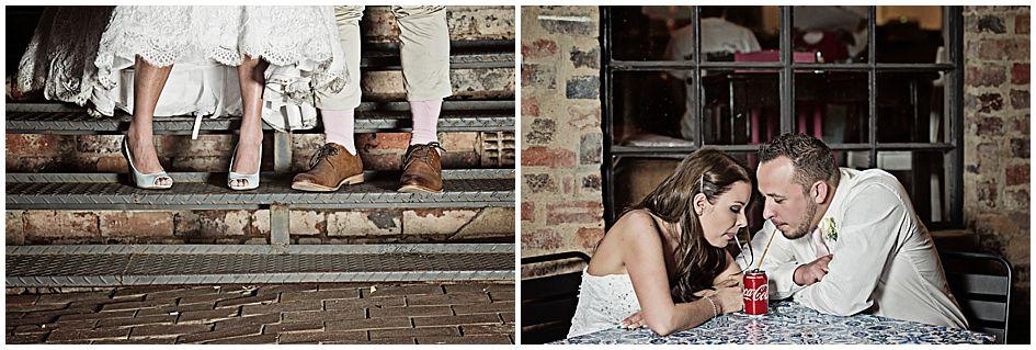 creative-vintage-edited-wedding-shoot.jpg