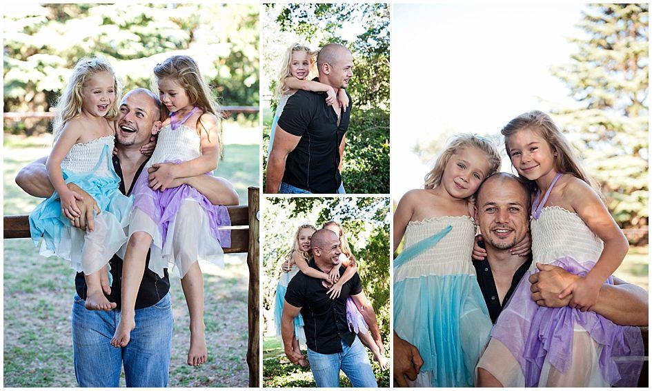 daddy-daughter-outdoor-shoot.jpg