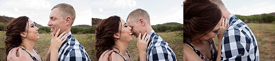 engagement-momemts-shoot.jpg