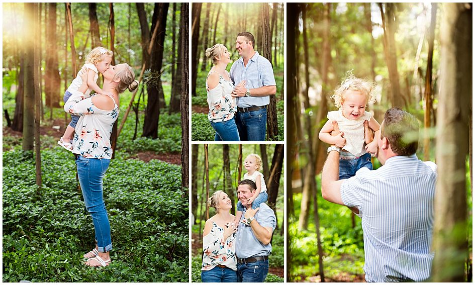 family-galagos-forest-themed-shoot.jpg
