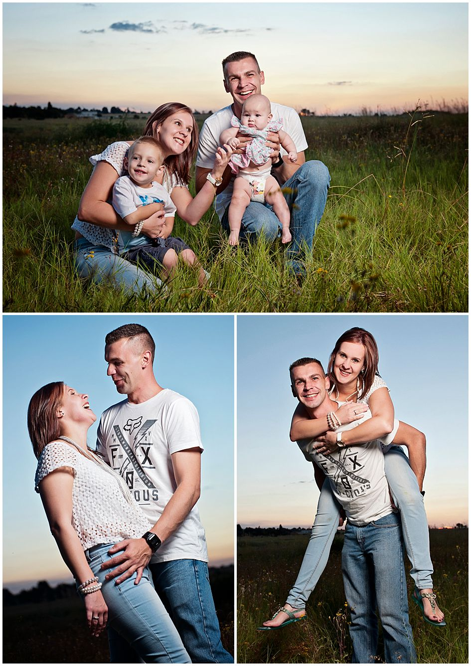 family-outdoor-field-evening-shoot.jpg
