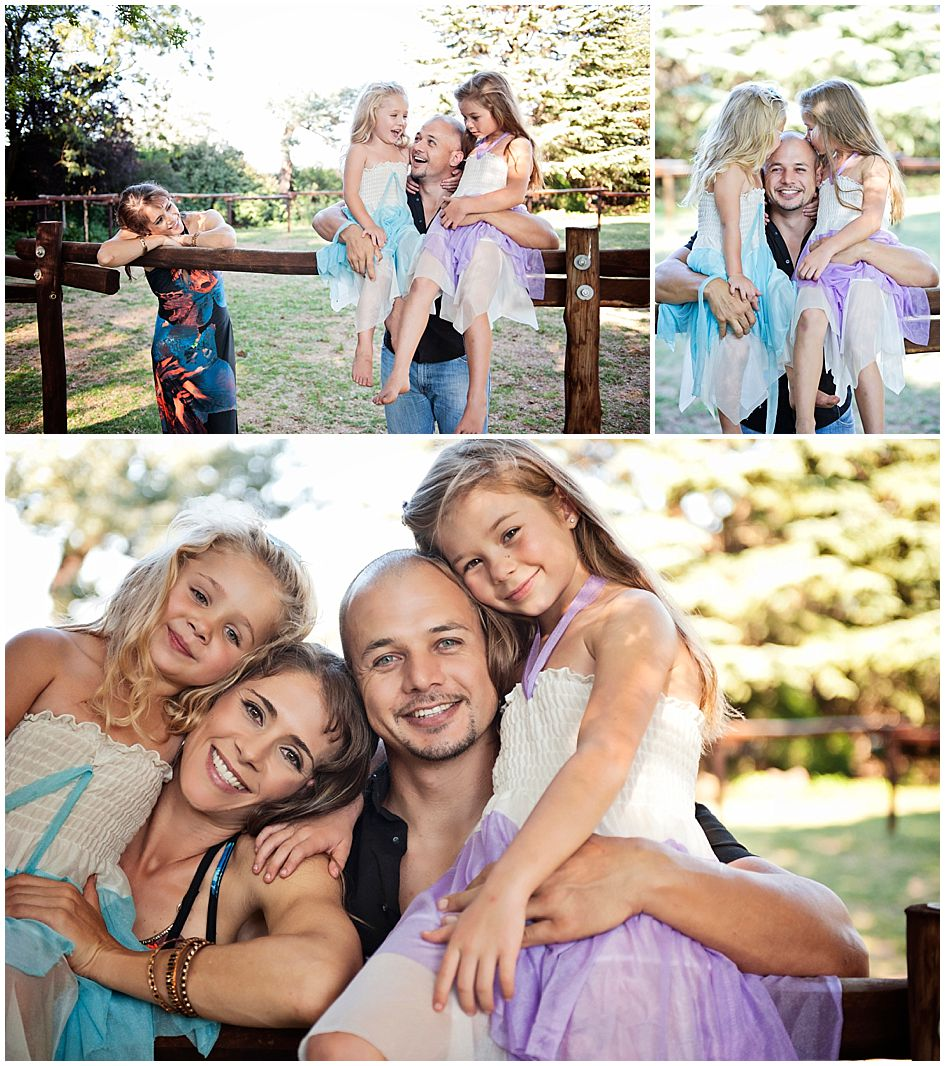 family-outdoor-shoot.jpg