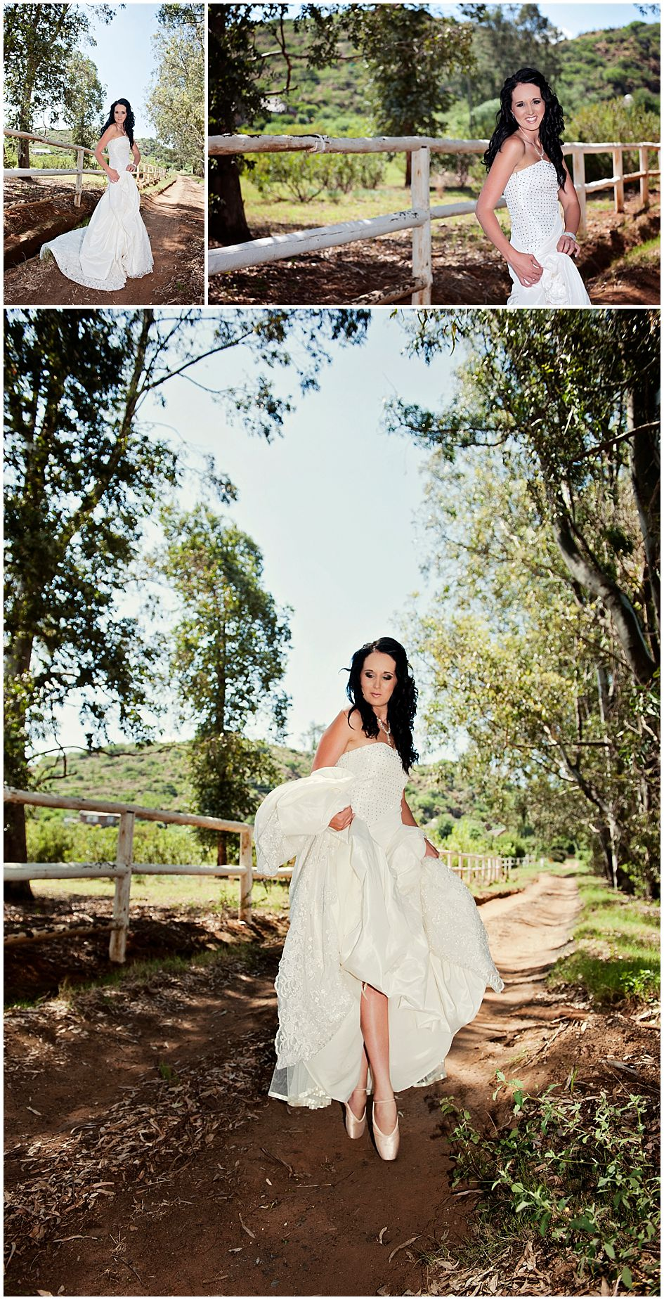 farm-bush-creative-ballet-bride-shoot.jpg