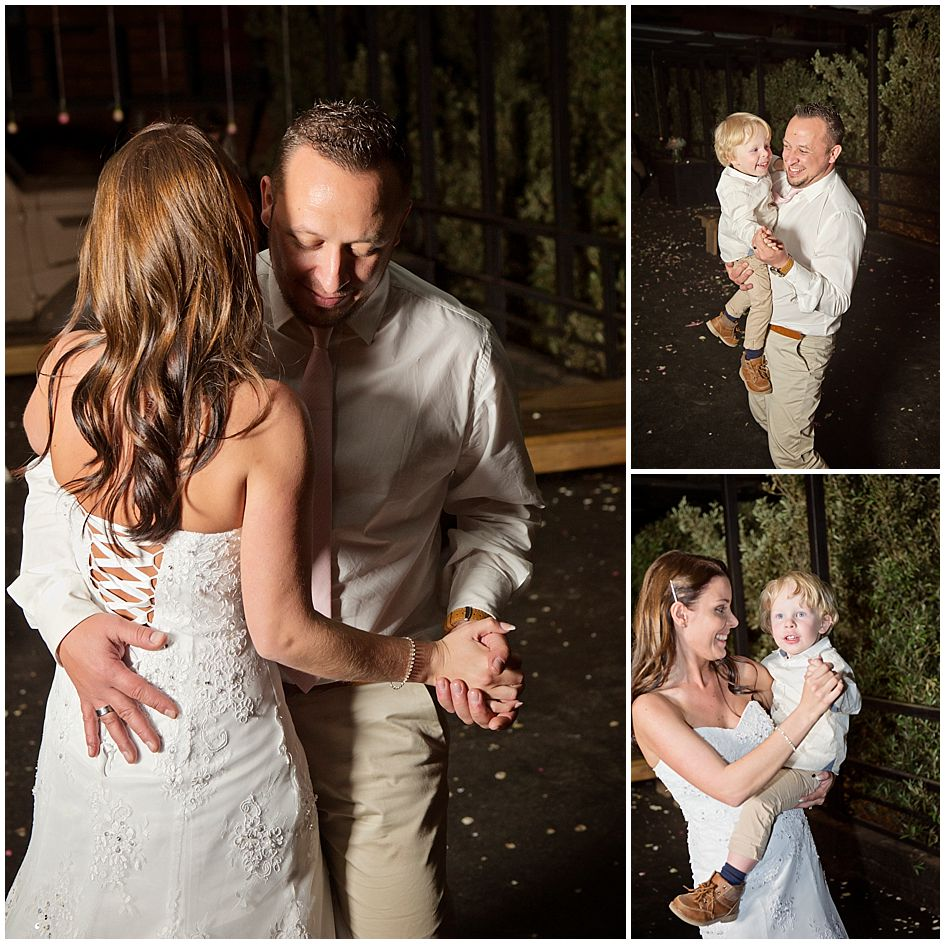first-dance-family-shoot.jpg
