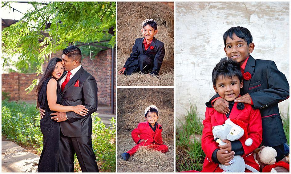 formal-family-photoshoot.jpg