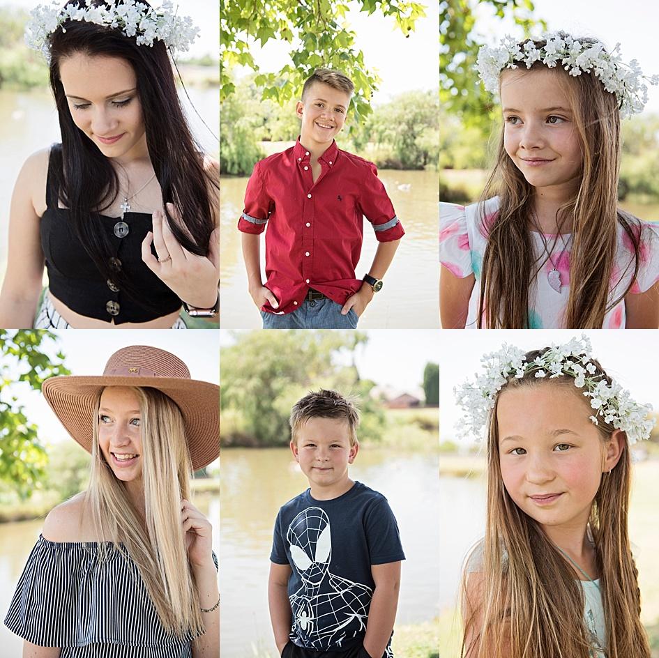 friends-siblings-photoshoot.jpg