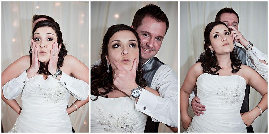 fun-creative-bride-groom-photoshoot.jpg