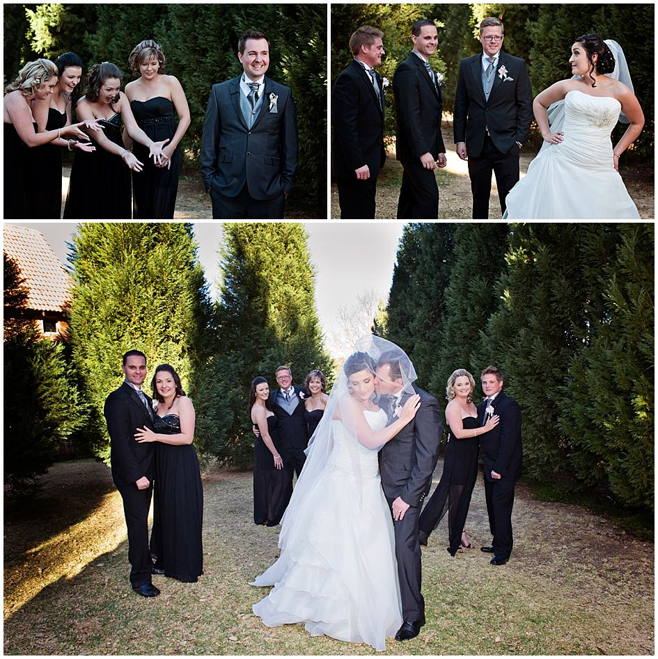 fun-creative-post-wedding-shoot.jpg