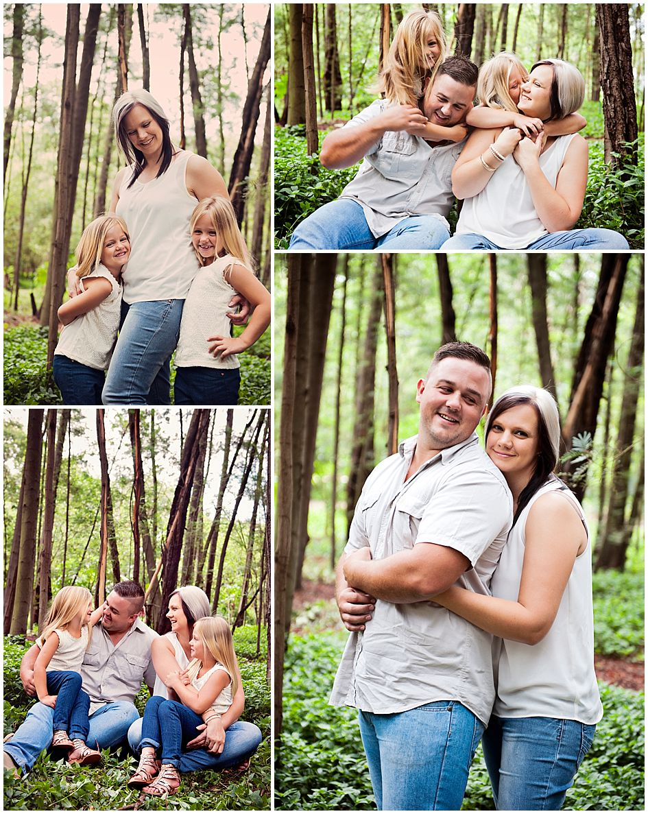 galagos-family-forest-themed-shoot.jpg