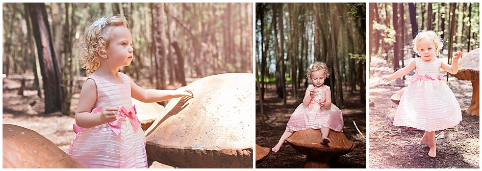 galagos-little-girl-creative-photoshoot.jpg