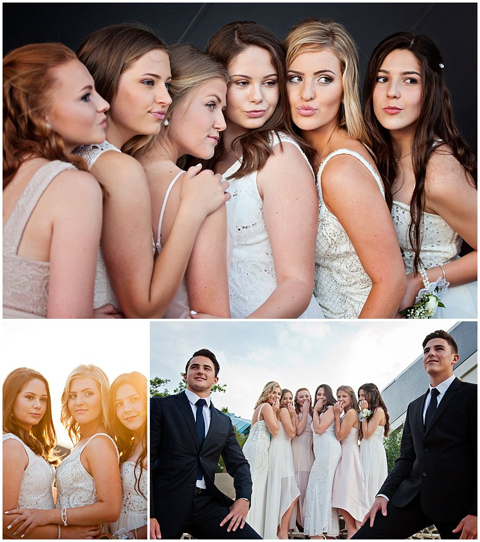 girls-friend-group-matric-farewell-shoot.jpg