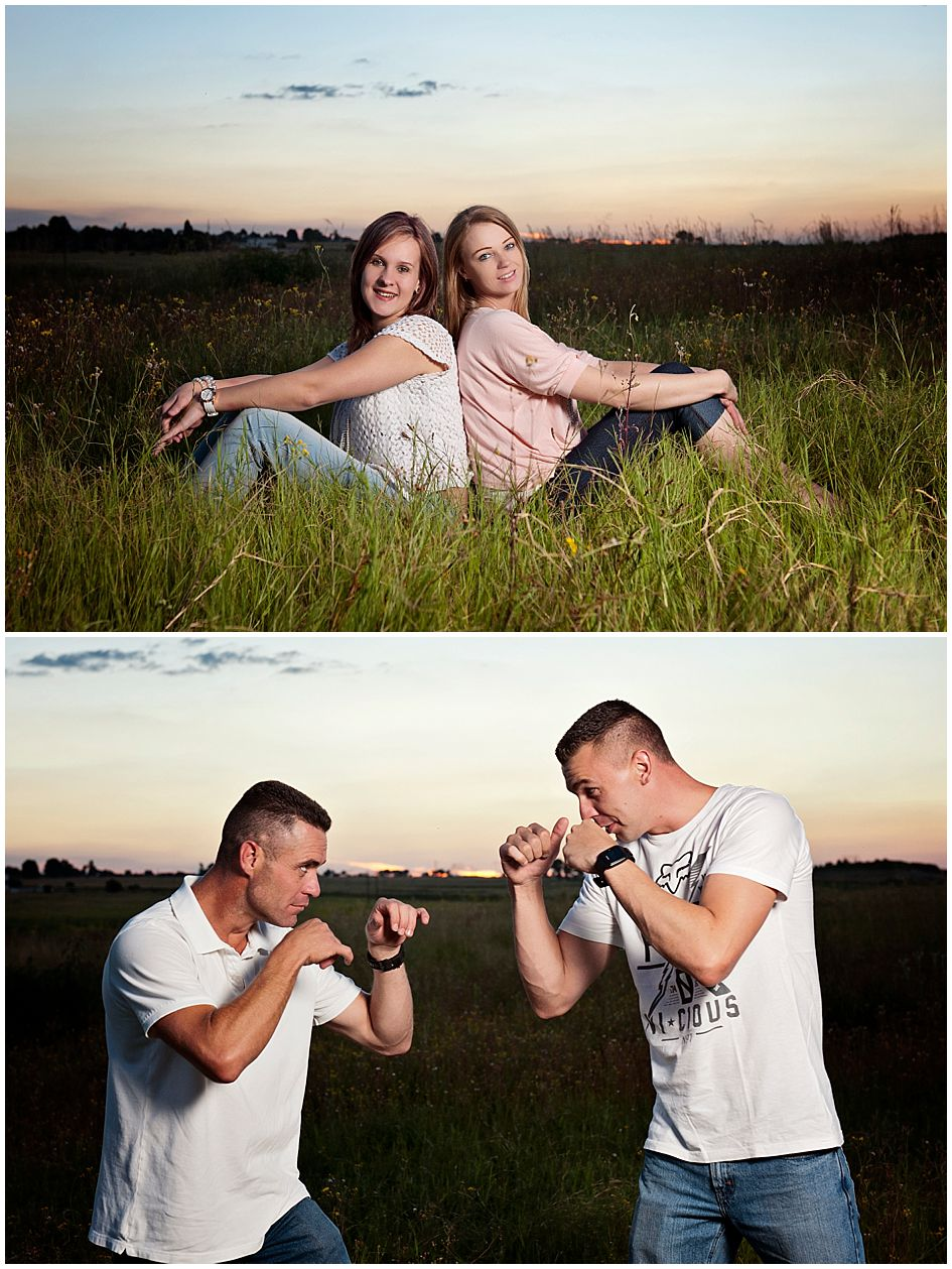 girls-guys-outdoor-sunset-shoot.jpg
