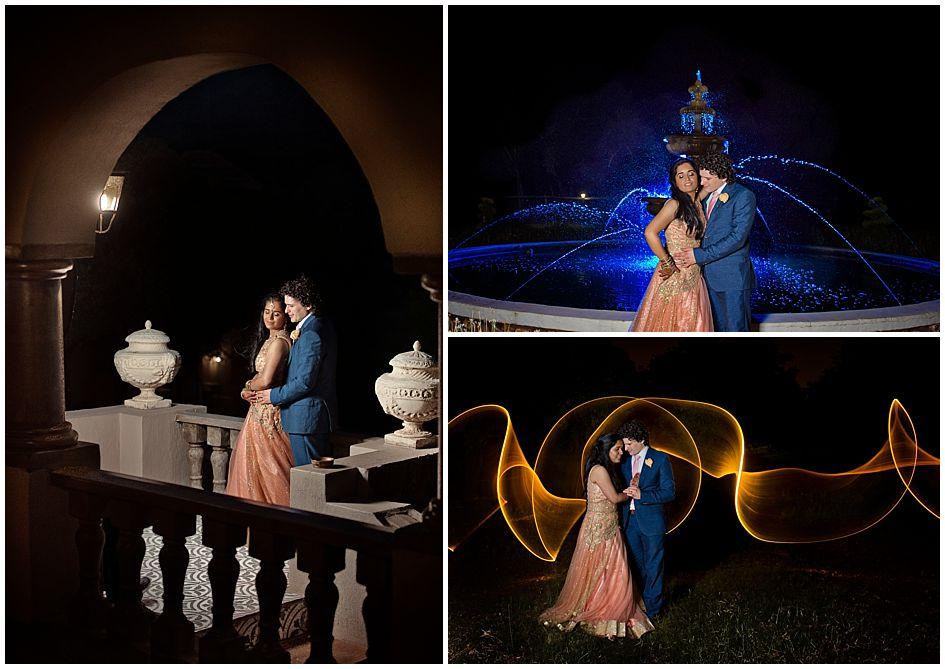 greenleaves-creative-wedding-night-shoot.jpg