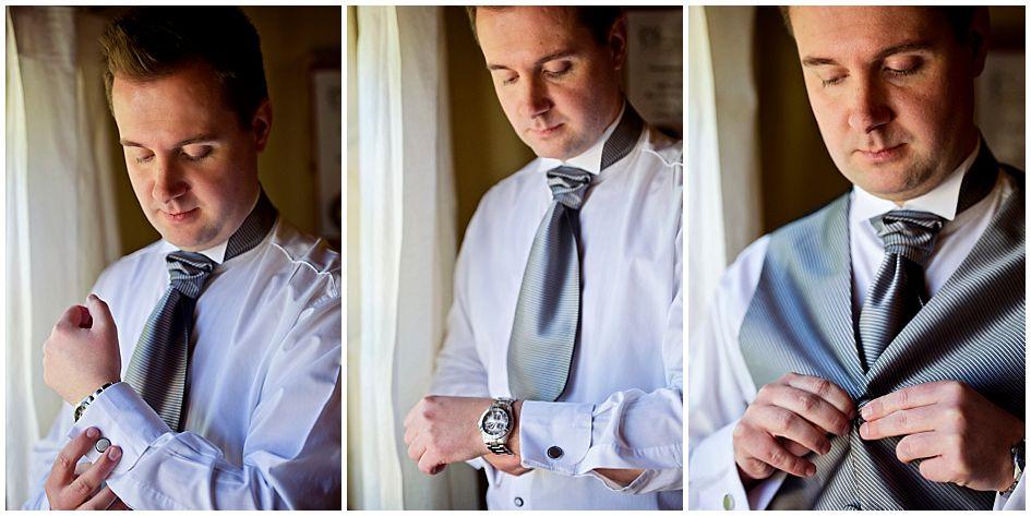 groom-cufflinks-watch-prep-shoot.jpg