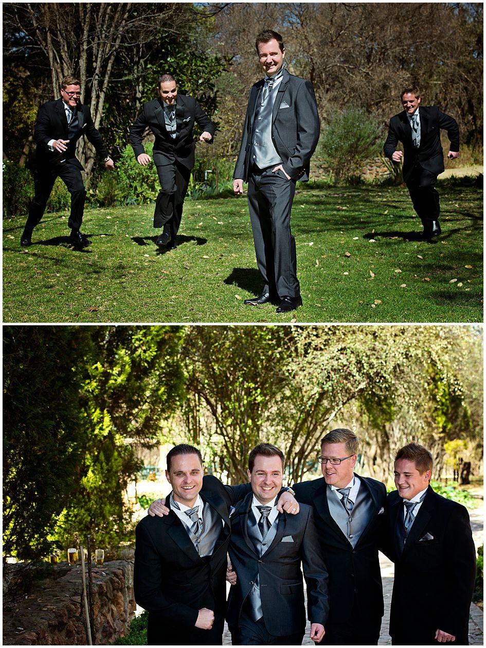 groom-groomsmen-photoshoot.jpg