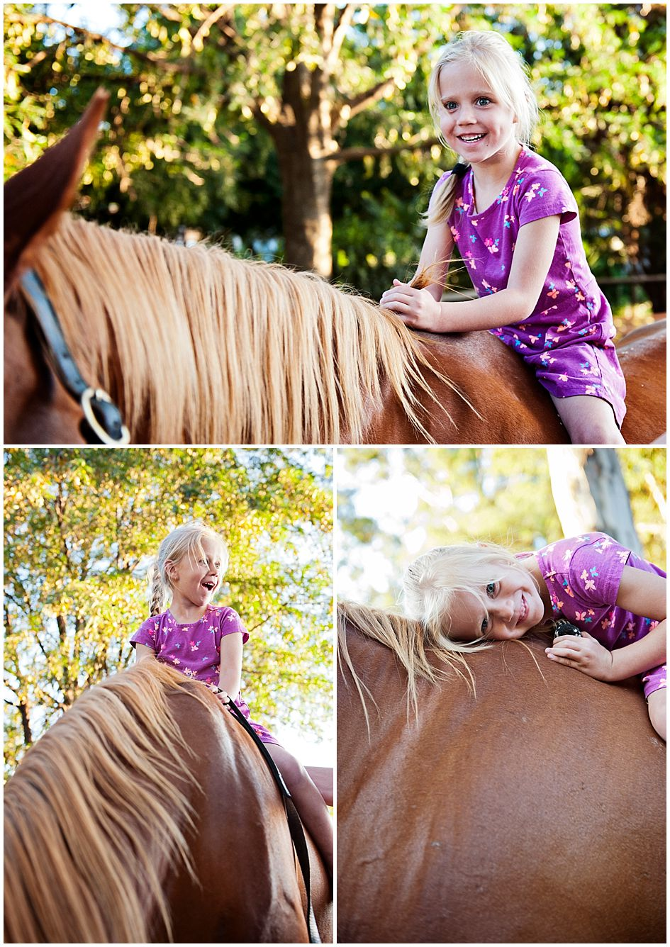 horseback-little-girl-photoshoot.jpg