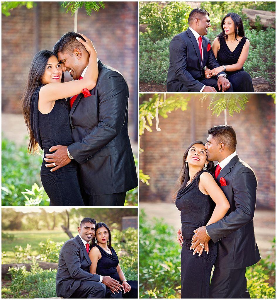 husband-wife-outdoor-formal-shoot.jpg