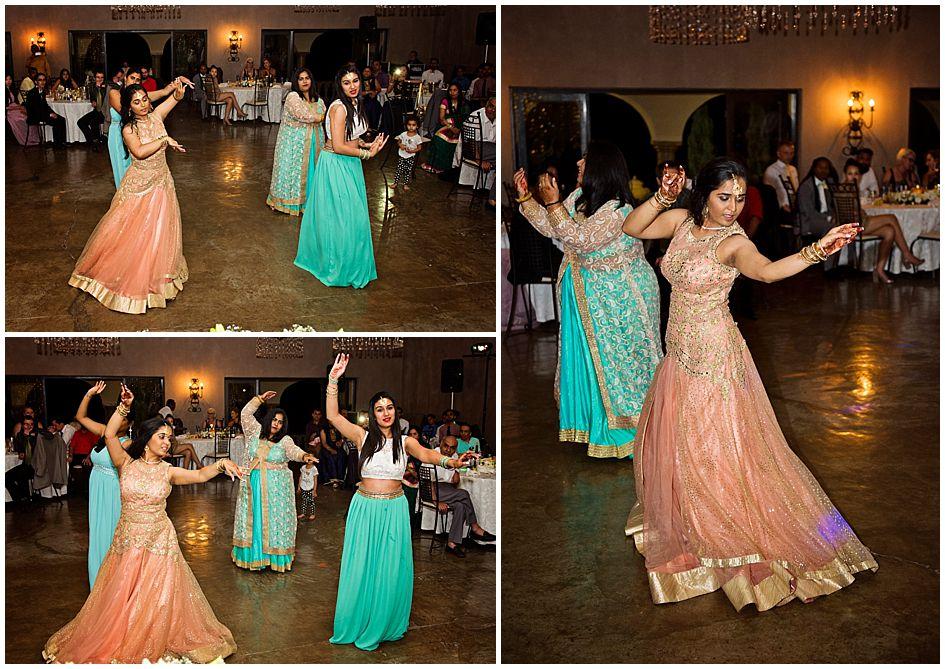 indian-inspired-dance-wedding-shoot.jpg