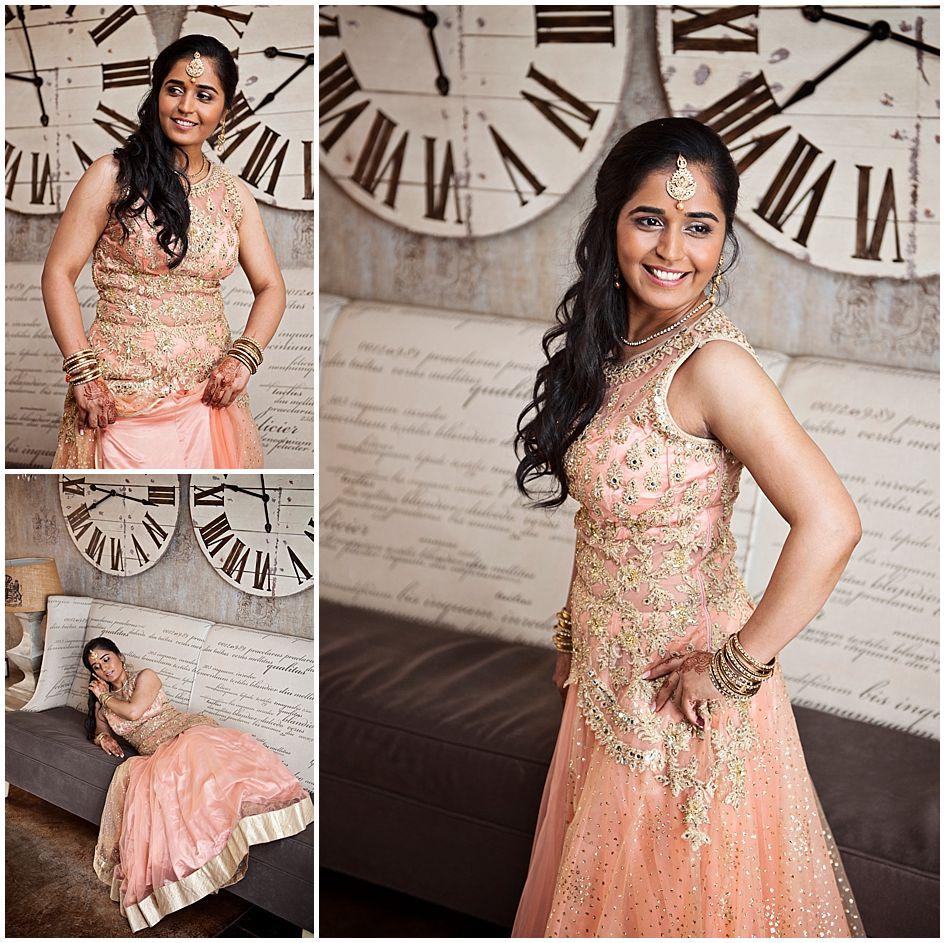 indian-themed-wedding-shoot.jpg