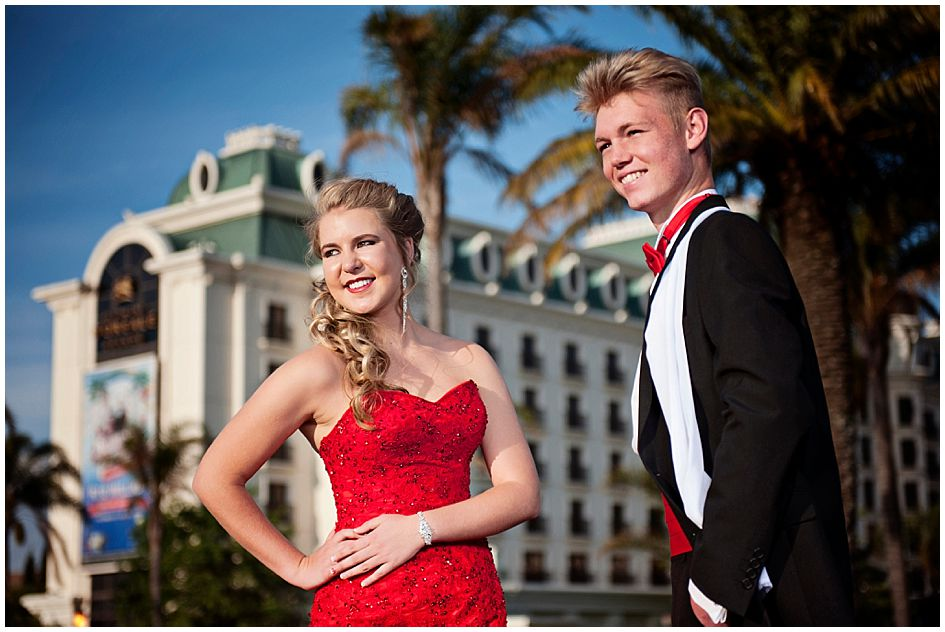 matric-farewell-photoshoot-joburg.jpg