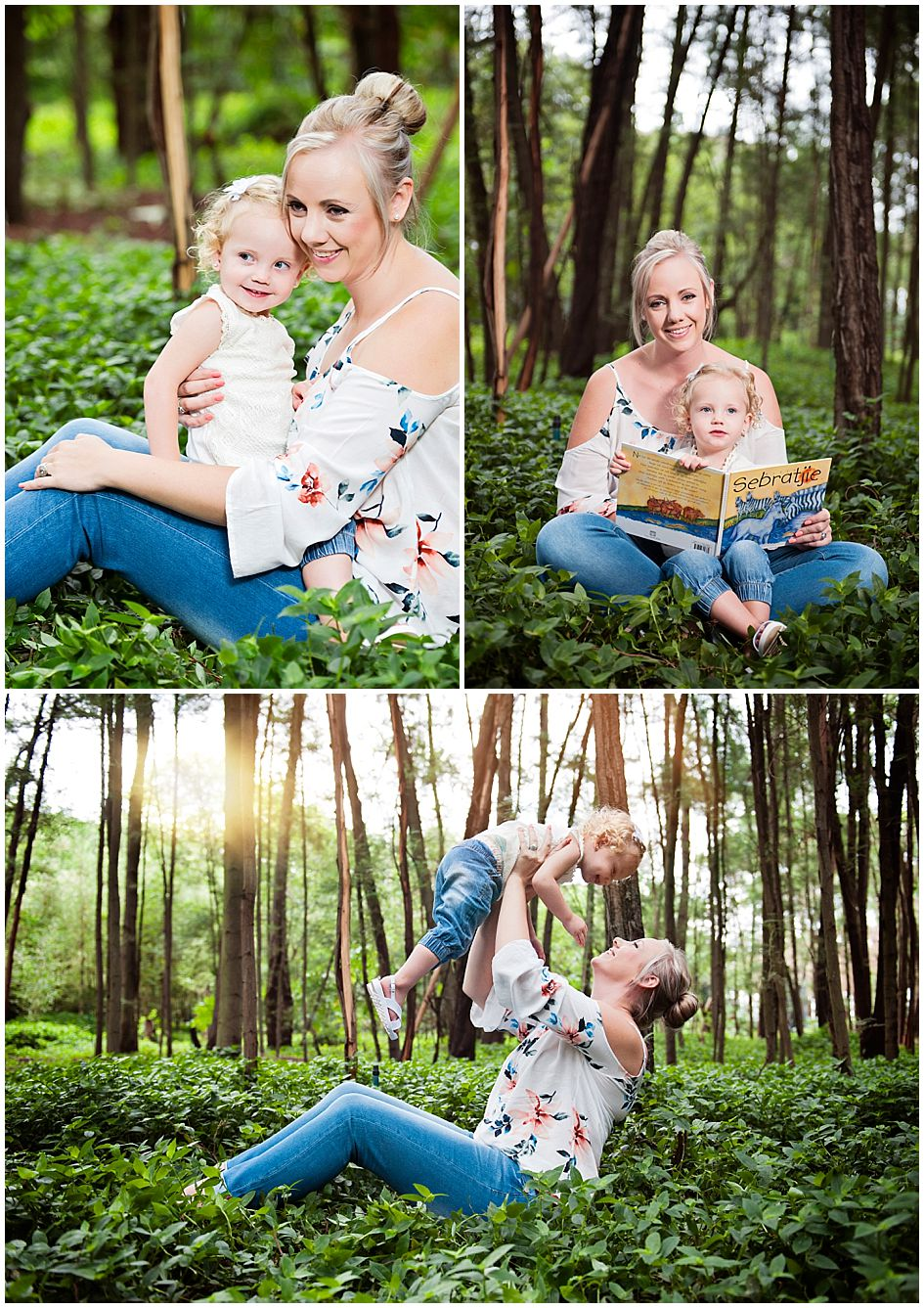 mommy-me-galagos-forest-inspired-shoot.jpg