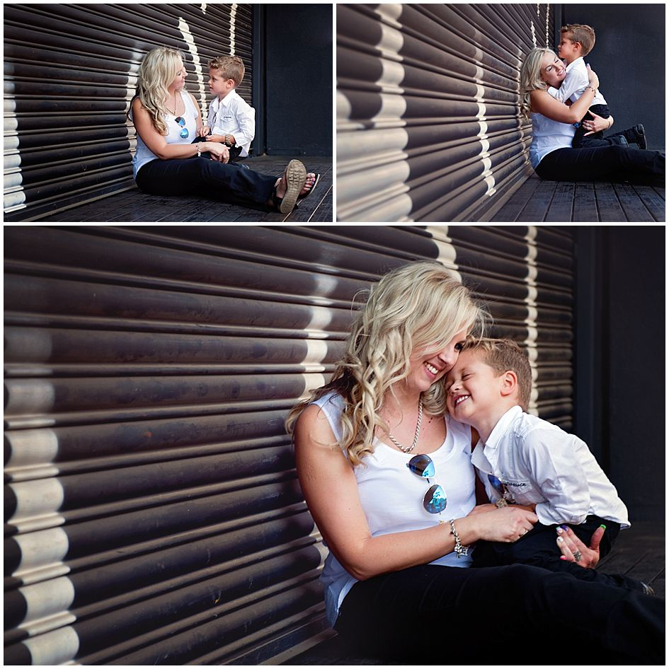 mommy-son-joburg-city-shoot.jpg
