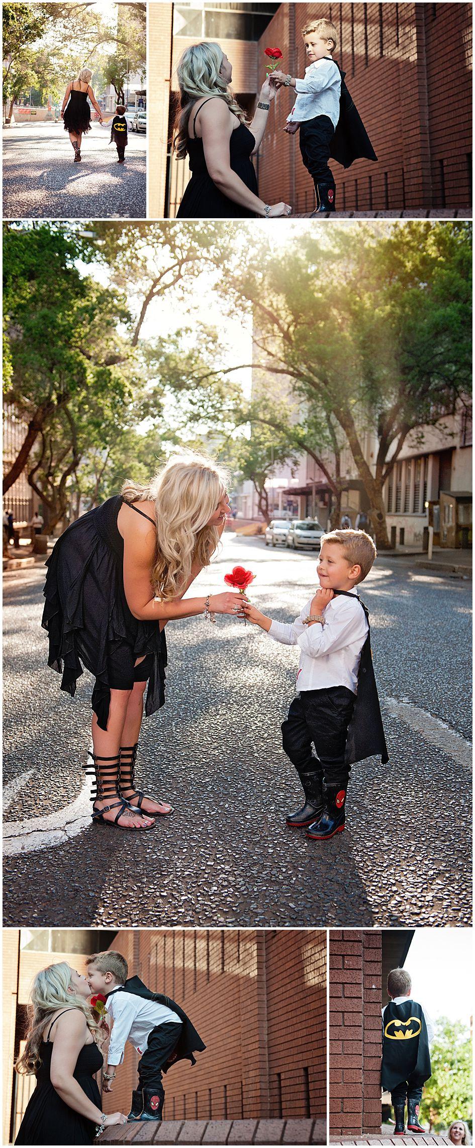mommy-son-superhero-shoot.jpg