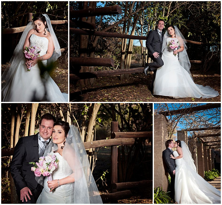 moon-sixpence-forest-inspired-wedding-shoot.jpg