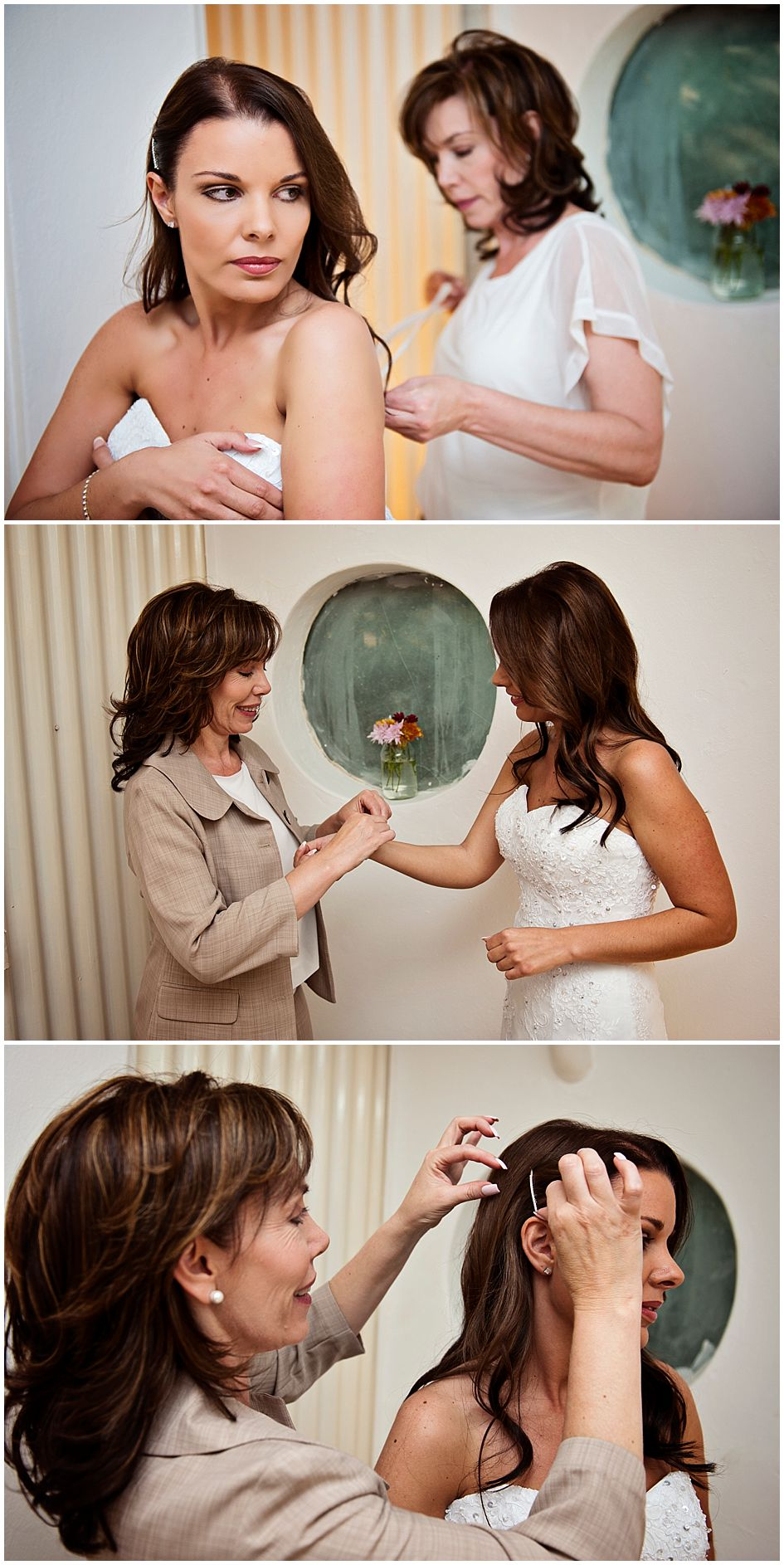 mother-daughter-wedding-prep-shoot.jpg