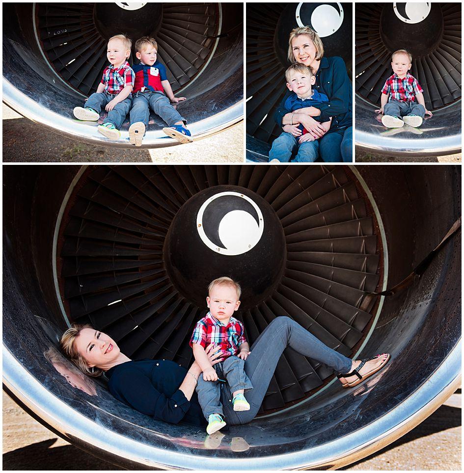 mother-son-aviation-aeroplane-shoot.jpg