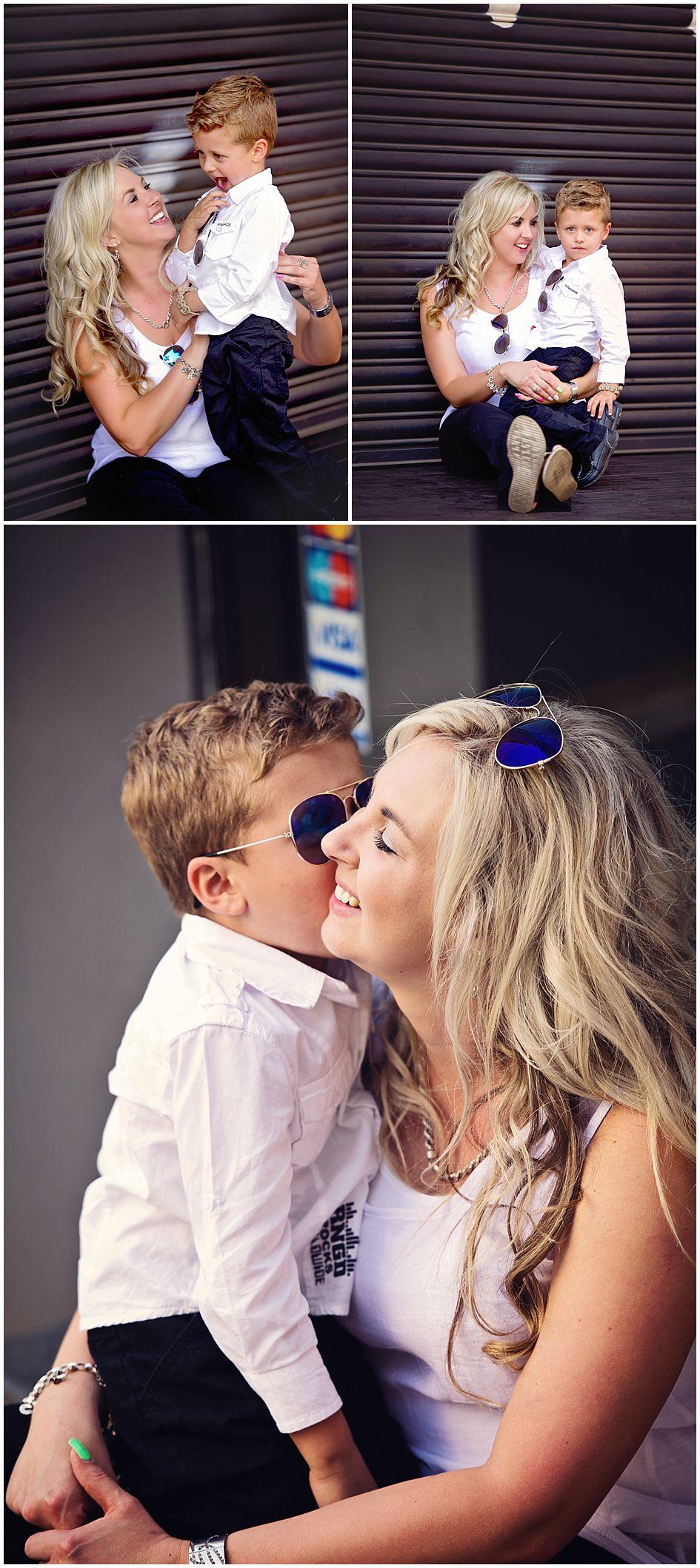 mother-son-photoshoot.jpg