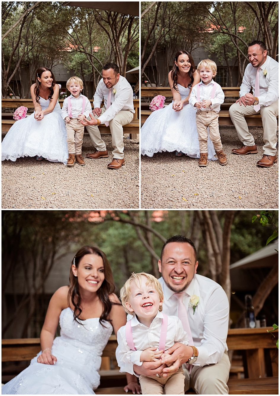 newlywed-family-photoshoot.jpg
