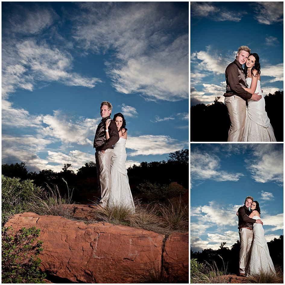 outdoor-bush-wedding-shoot.jpg