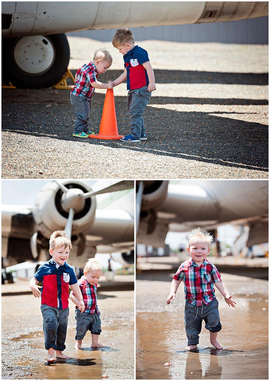 playful-brothers-aeroplane-shoot.jpg