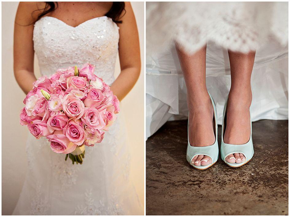 pre-wedding-photoshoot.jpg