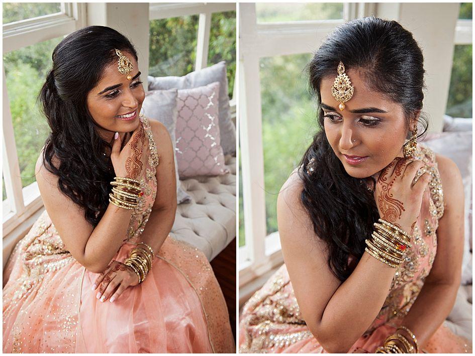 rosegold-gold-indian-themed-shoot.jpg