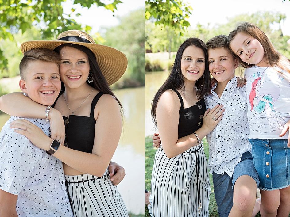 siblings-photoshoot.jpg