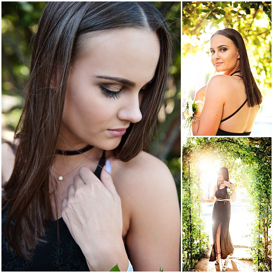 simple-sunshine-matric-farewell-shoot.jpg