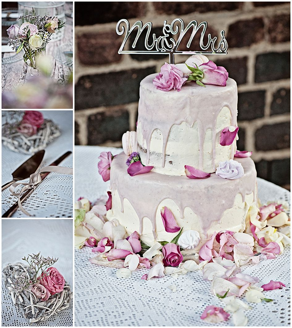 simple-white-pink-decor-wedding-cake-ideas.jpg